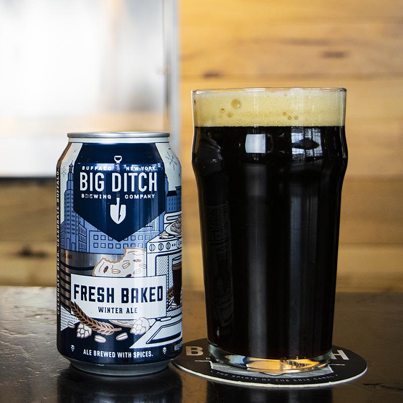 BigDitch_FreshBakedWinterAle_web