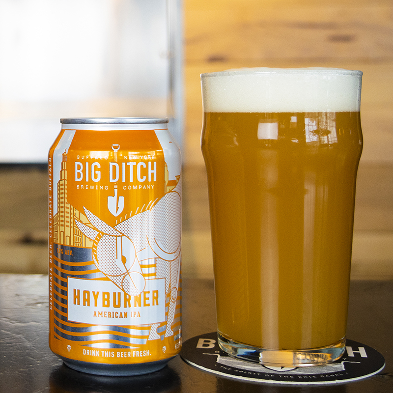 BigDitch_HayburnerIPA_web