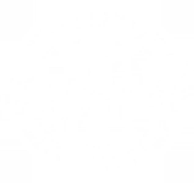 Buffalocal logo