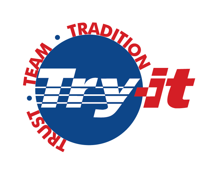 Try-it Distributing