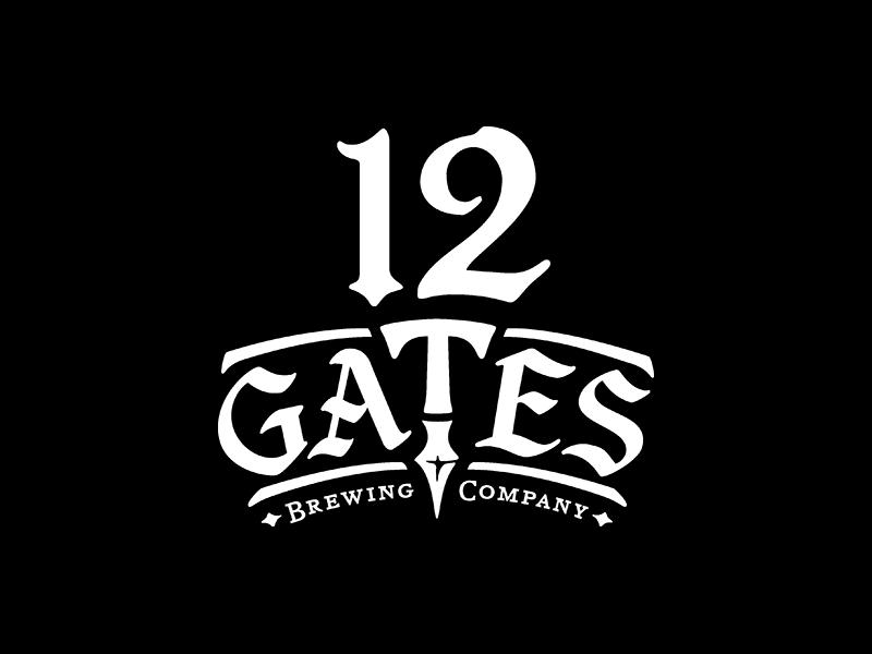 12 Gates Brewing