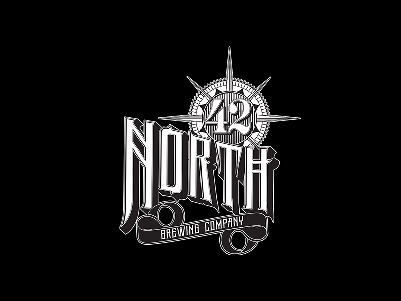 42 North Brewing Company