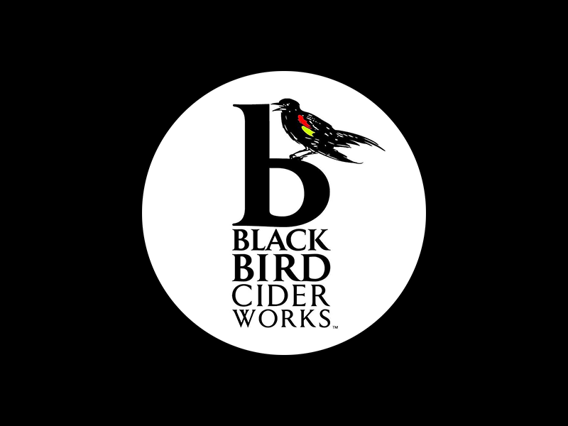 BlackBird Cider Works