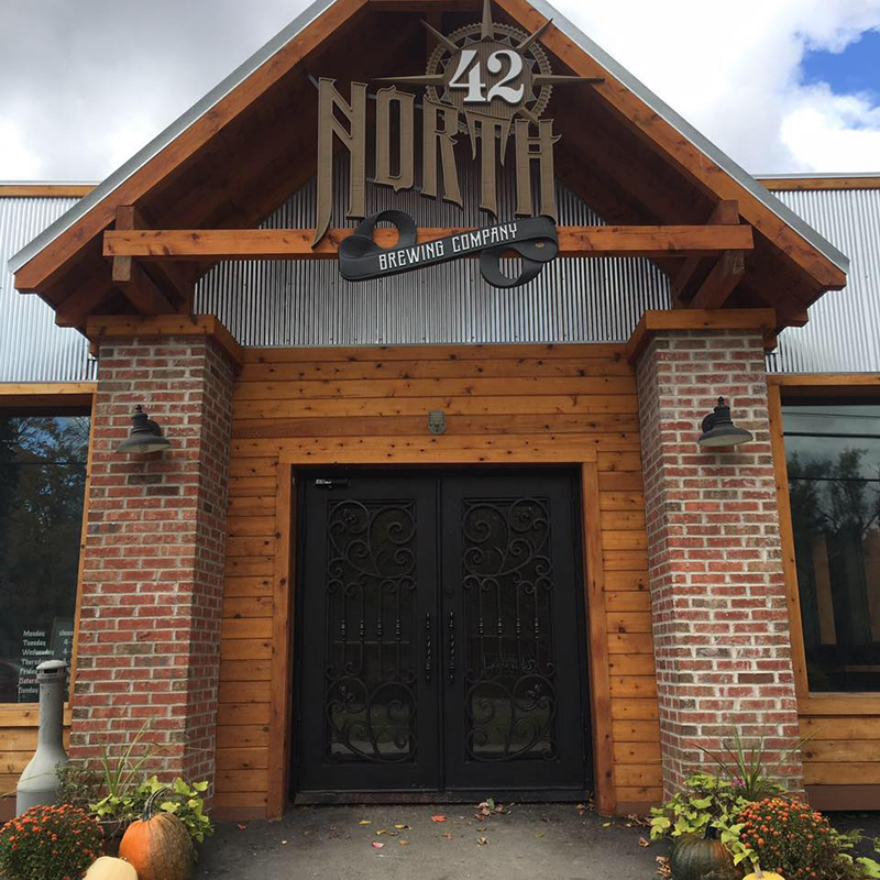 https://buffalocal.com/wp-content/uploads/2019/04/brewery_42North.jpg