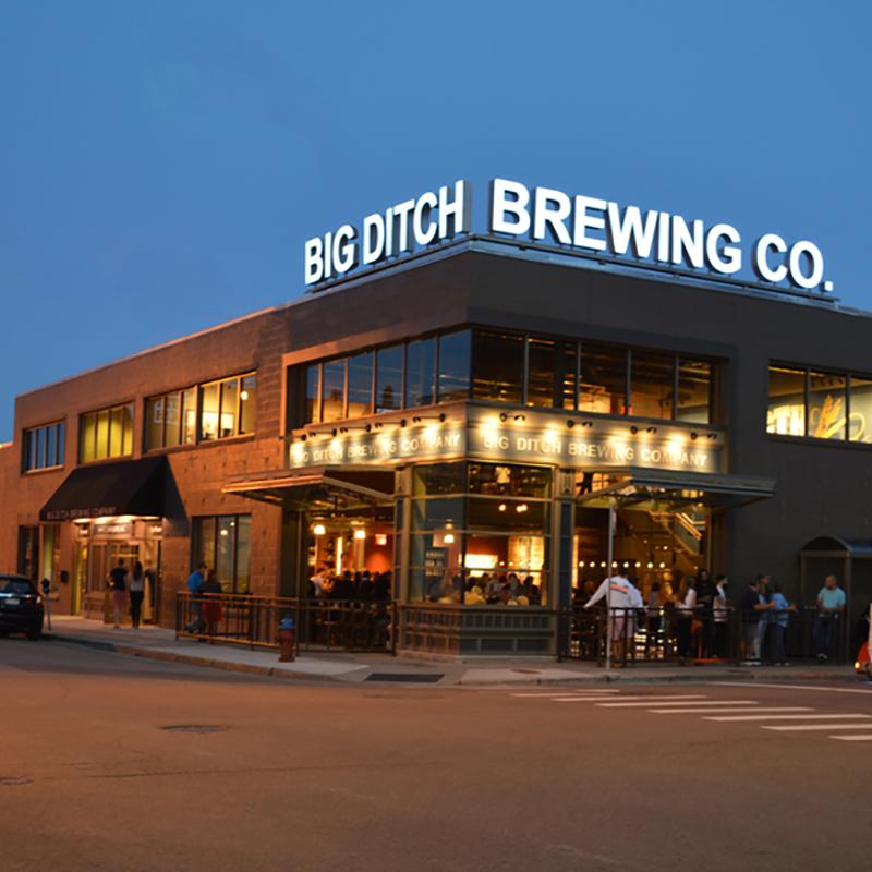 https://buffalocal.com/wp-content/uploads/2019/04/brewery_BigDitch.jpg