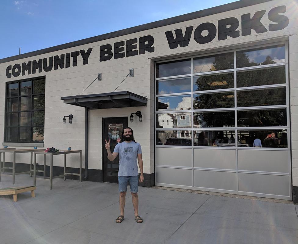 https://buffalocal.com/wp-content/uploads/2019/04/brewery_CBW.jpg