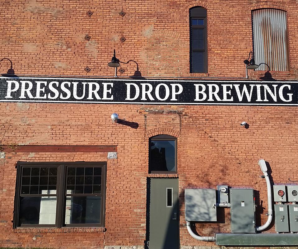 https://buffalocal.com/wp-content/uploads/2019/04/brewery_PressureDrop.jpg