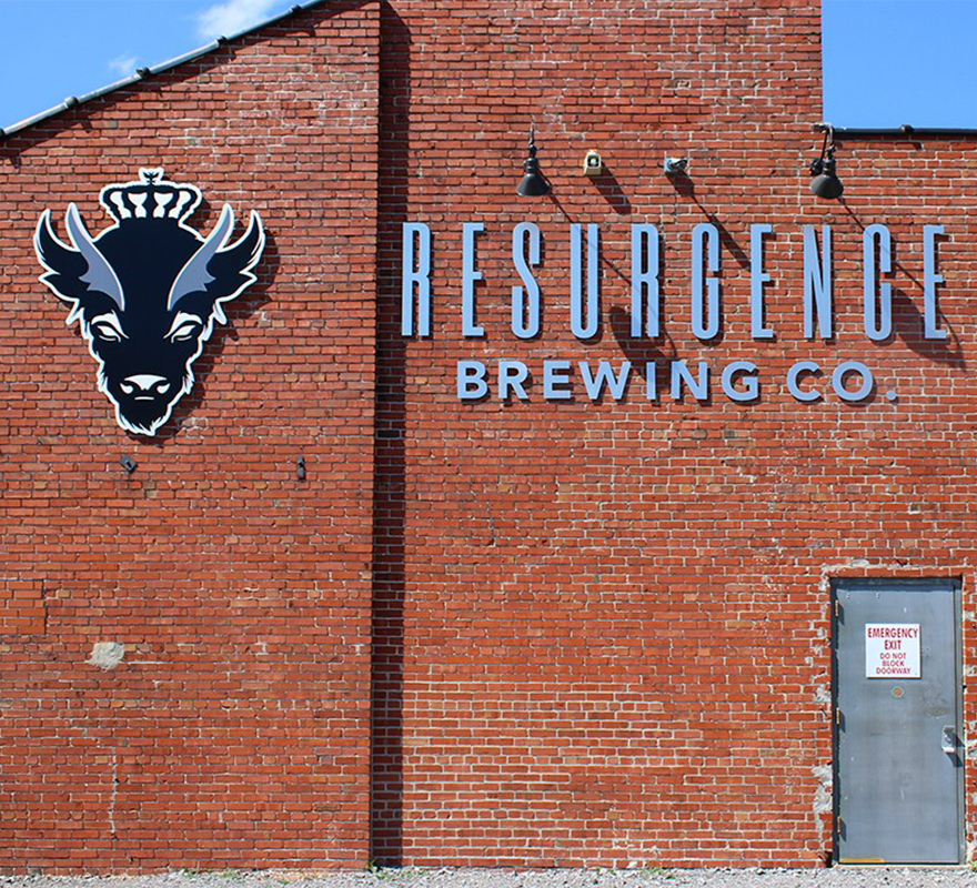 https://buffalocal.com/wp-content/uploads/2019/04/brewery_Resurgence.jpg