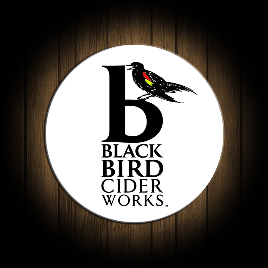 https://buffalocal.com/wp-content/uploads/2019/04/header_BlackBird.jpg