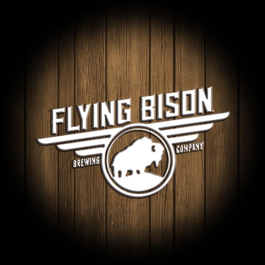 https://buffalocal.com/wp-content/uploads/2019/04/header_FlyingBison.jpg