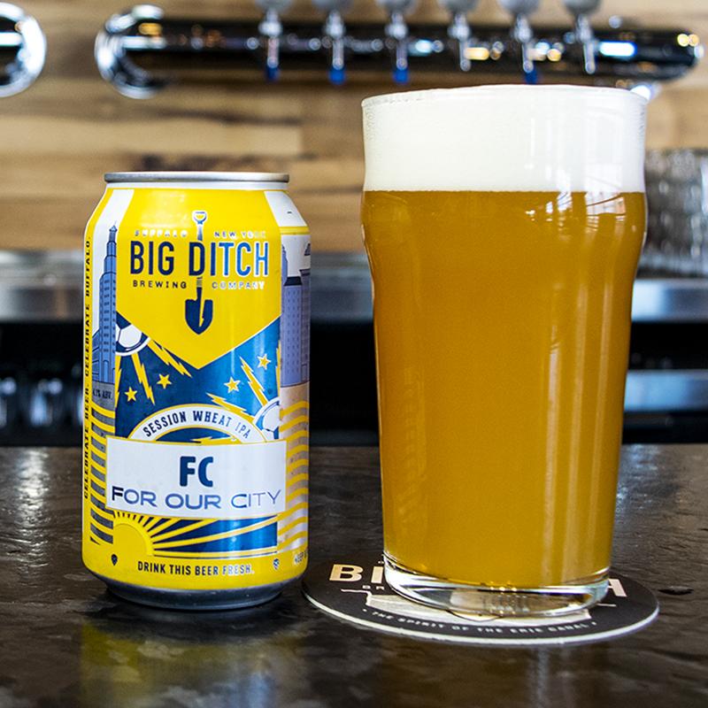 BigDitch_FC_web
