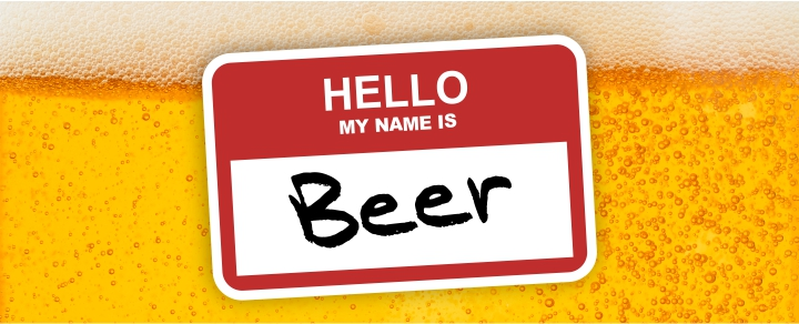 https://buffalocal.com/wp-content/uploads/2019/08/Buffalocal_Blog-Header_Beer-Names-1.jpg
