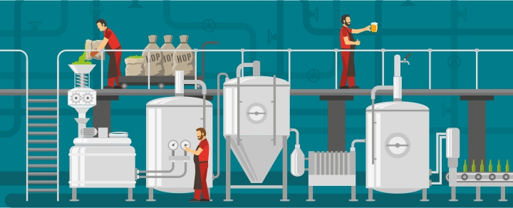 https://buffalocal.com/wp-content/uploads/2019/09/Buffalocal_Blog-Header_How-Beer-Is-Made.jpg