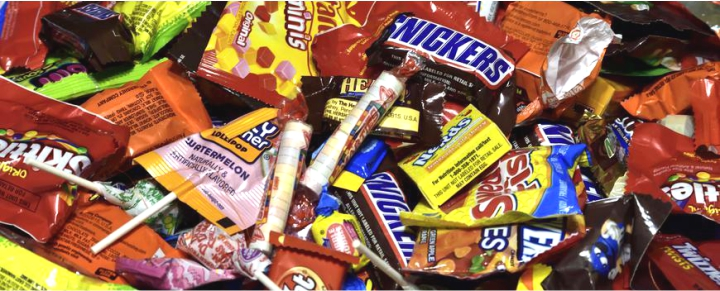 https://buffalocal.com/wp-content/uploads/2019/10/Buffalocal_Blog-Header_Beer-and-Candy.jpg