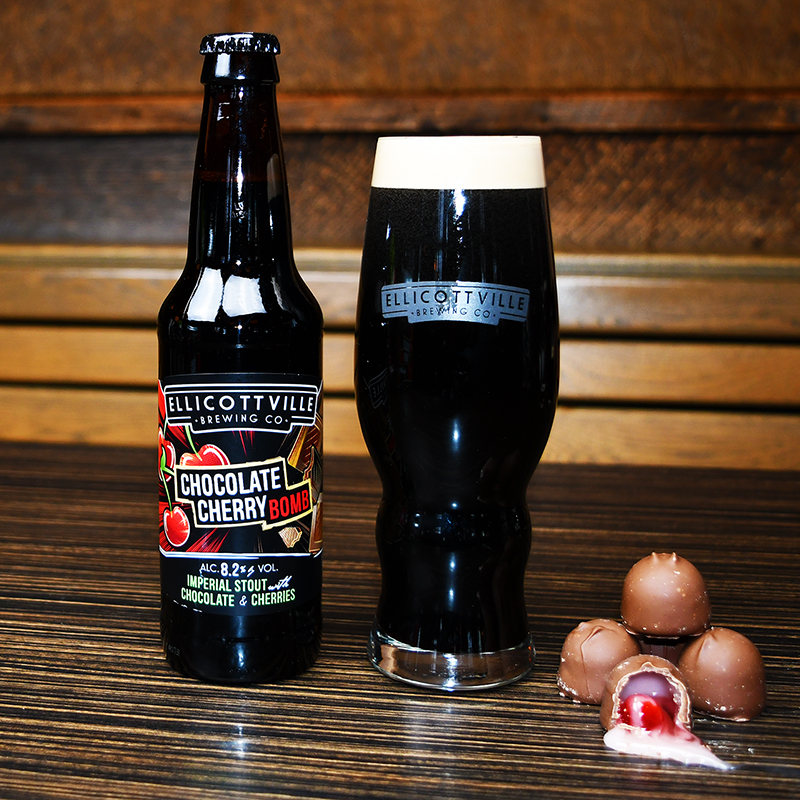 EBC_ChocolateCherryBombStout_web