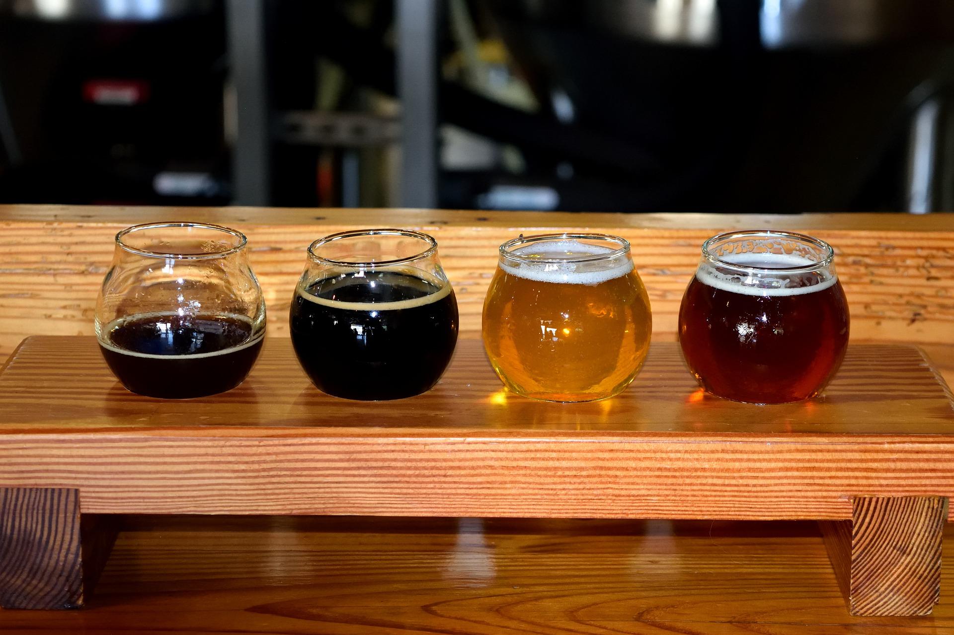https://buffalocal.com/wp-content/uploads/2020/01/beer-tasting-flight-4599048_1920.jpg