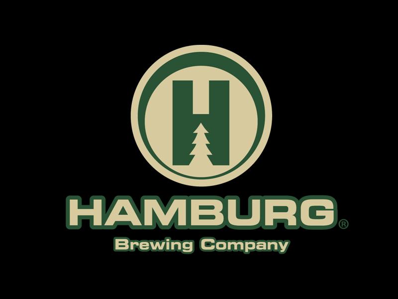 Hamburg Brewing Co