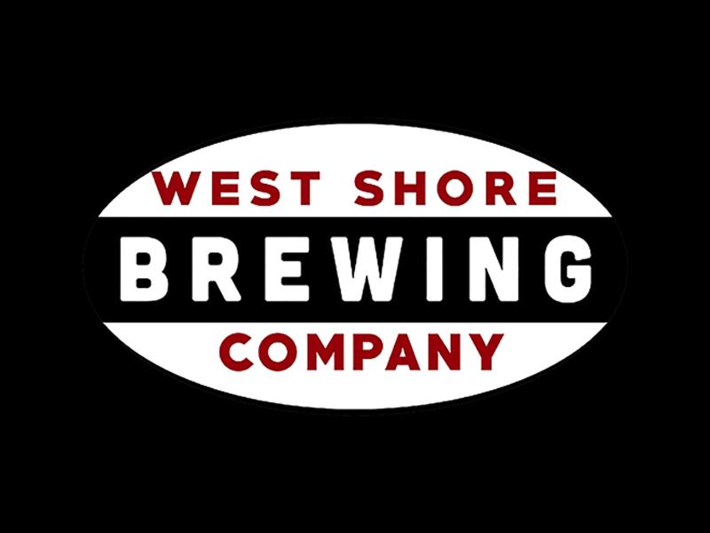 West Shore Brewing Co