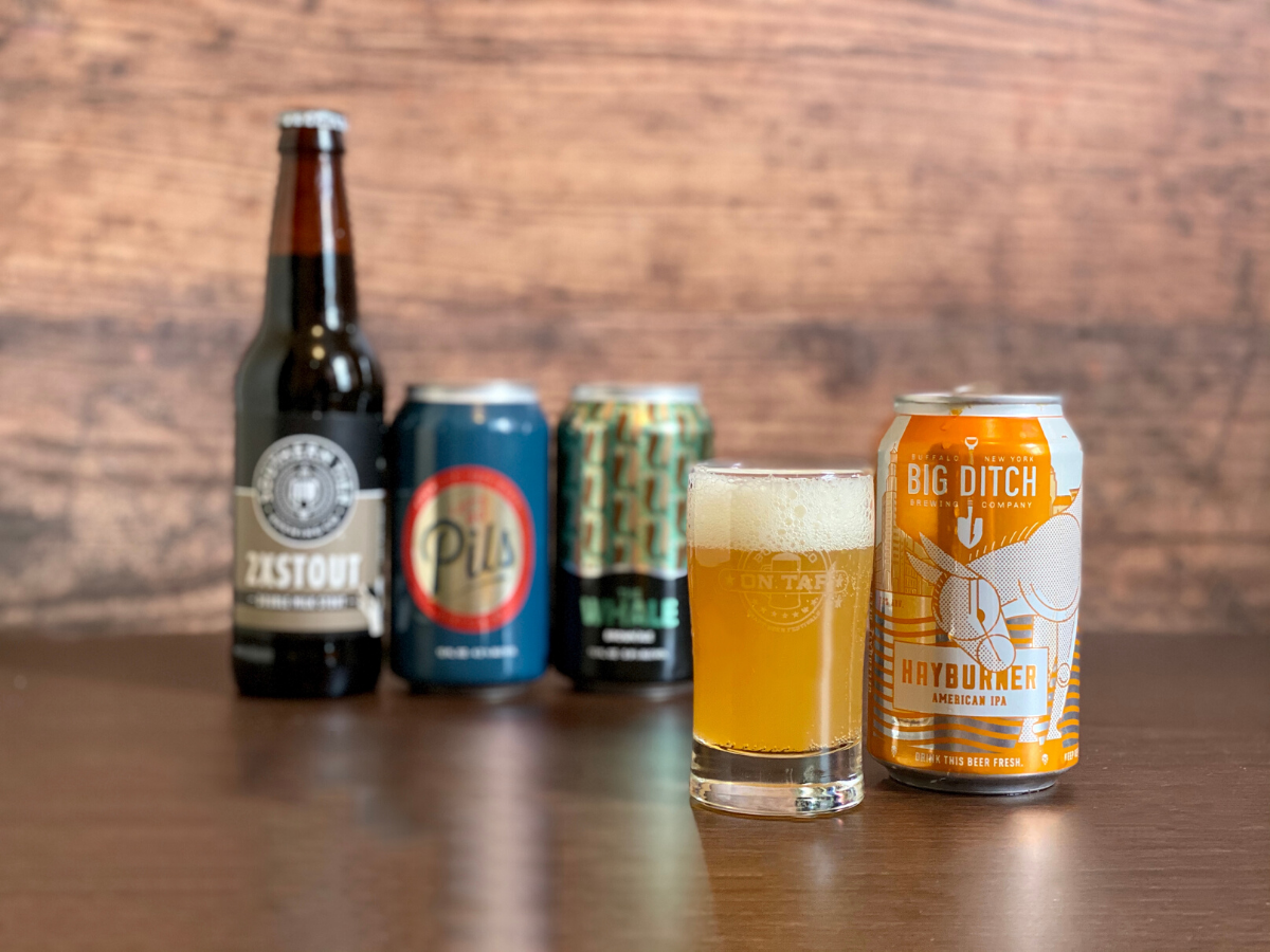 https://buffalocal.com/wp-content/uploads/2020/04/Tasting-Craft-Beer-Buffalo.png