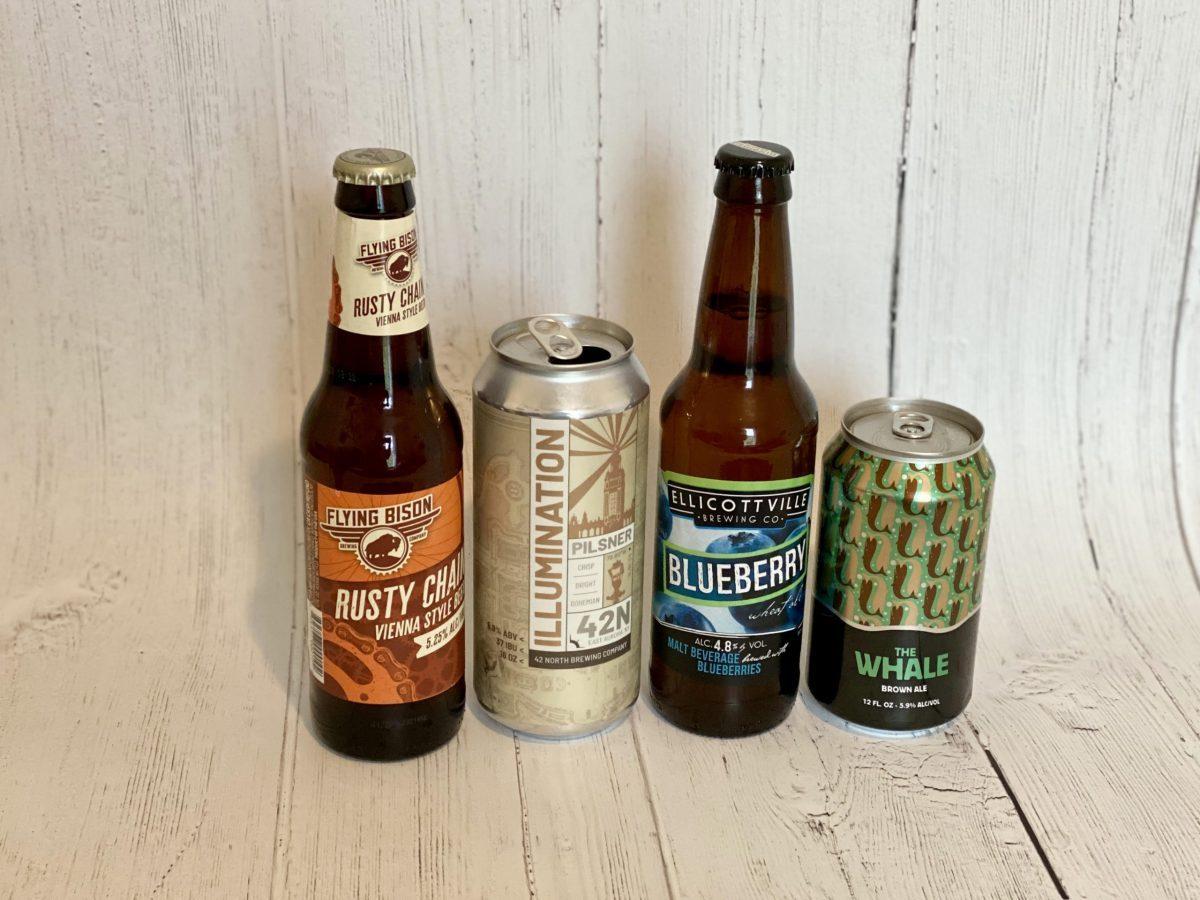 https://buffalocal.com/wp-content/uploads/2020/05/Buffalo-Craft-Beer--scaled-e1588776907270.jpg