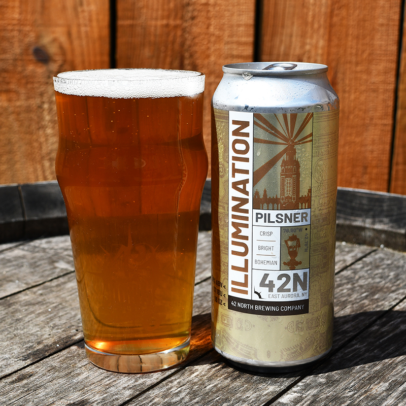 42North_IlluminationPils_web