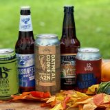 fall craft beer in Buffalo