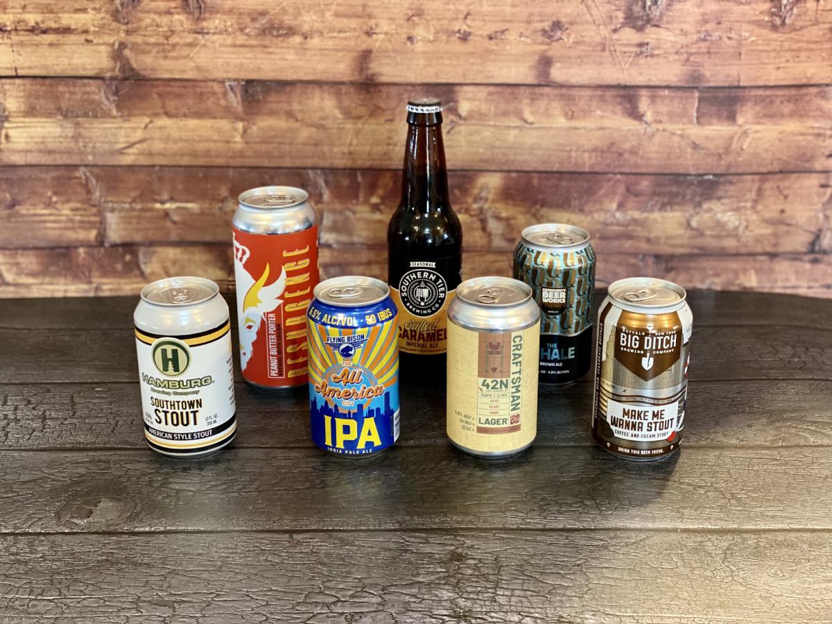 https://buffalocal.com/wp-content/uploads/2020/12/A-year-in-Buffalocal-beer.jpg