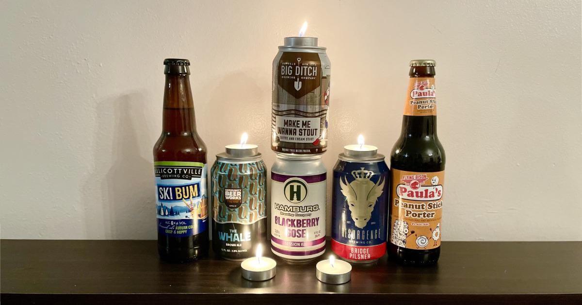 https://buffalocal.com/wp-content/uploads/2021/01/Buffalo-Craft-Beer-Olympics-feature.jpg